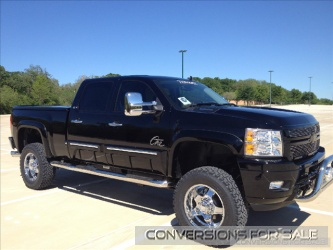 2013 chevy silverado for sale in ky