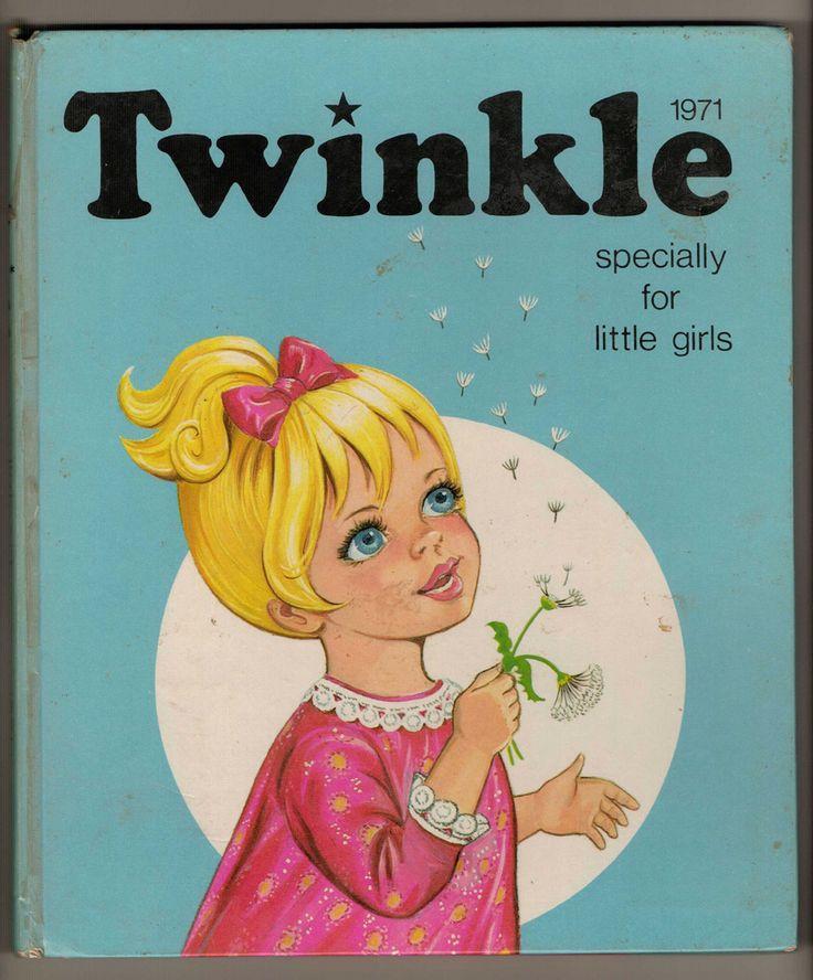 Twinkle 71