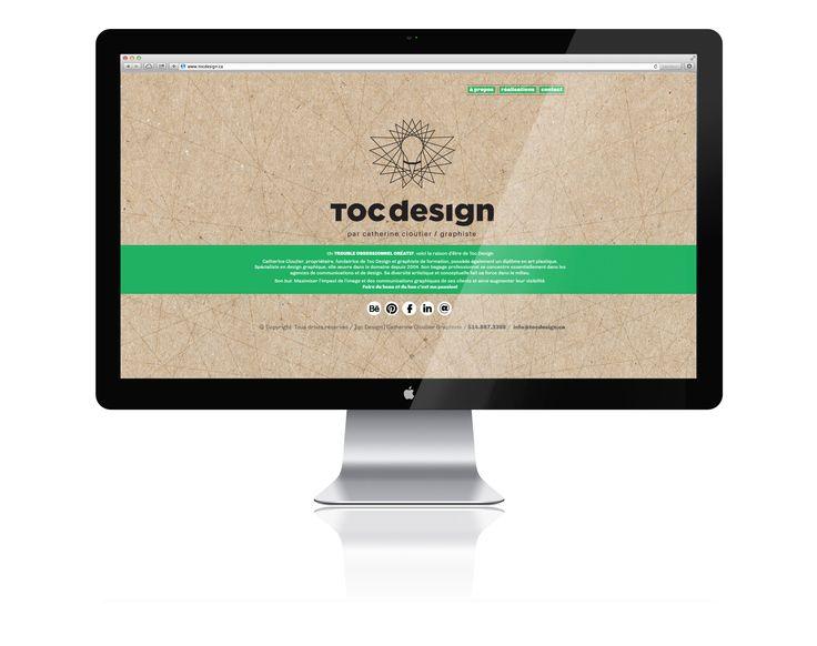 14 best Toc Design images on Pinterest Toc, Design and Business