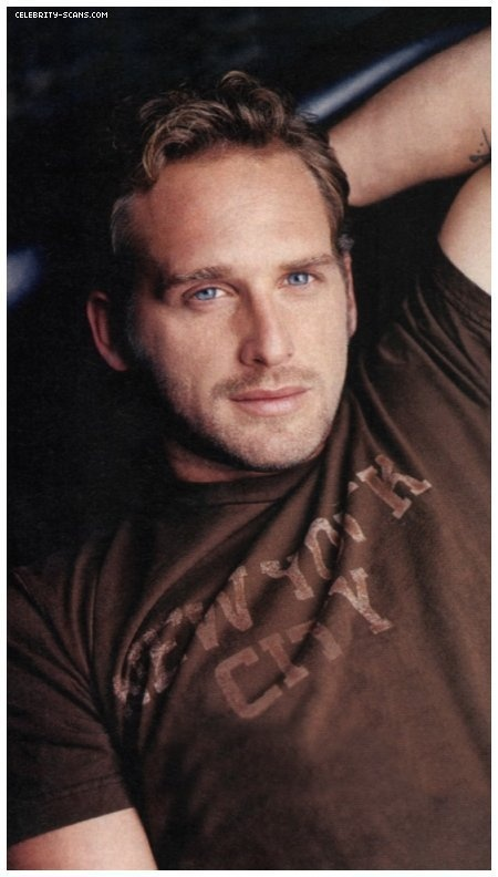47 best josh lucas images on pinterest celebs josh lucas and josh lucas ccuart Image collections