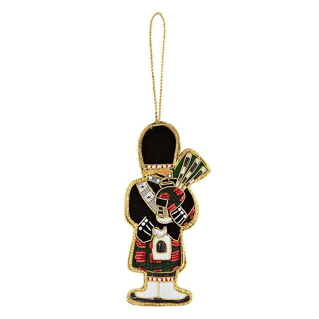 327 best driving home for christmas images on pinterest John lewis christmas ornaments