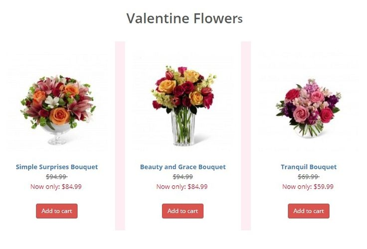 Same Day Flower Delivery Houston, TX for over 14 years, offering only the freshest and highest quality blooms. Order and send beautiful flowers to Houston, Texas from where in US. Let our same day flower delivery in Houston brighten someone's day today. Delivering beautiful flower bouquets & floral arrangements throughout Houston metro area is our specialty.