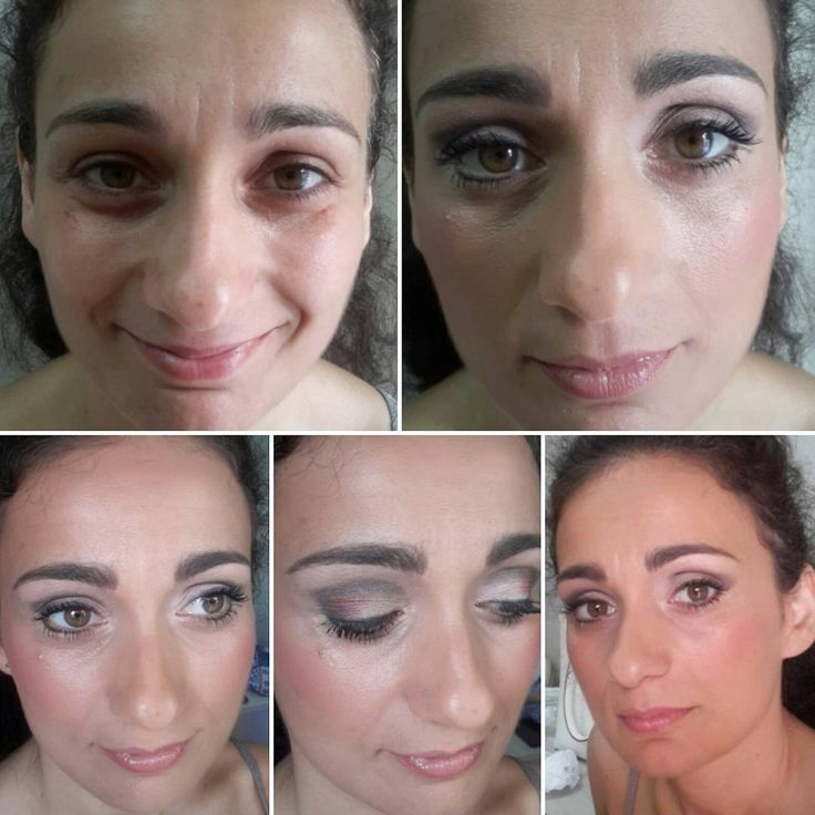 Mi sa che oggi ti ho trasformato in una Donna������������ •La mia collega maschiaccio•��������❤�� #matrimonioinvista #cuginadellasposa #makeup #passione #like4like #instamakeup #cosmetic #cosmetics #InstaTags4Likes #loveit #fashion #eyeshadow #lipstick #gloss #mascara #palettes #eyeliner #lip #lips #concealer #foundation #powder #eyes #eyebrows #lash #crease #primers #base #beauty #beautiful http://ameritrustshield.com/ipost/1545112782301608266/?code=BVxV-OfALlK
