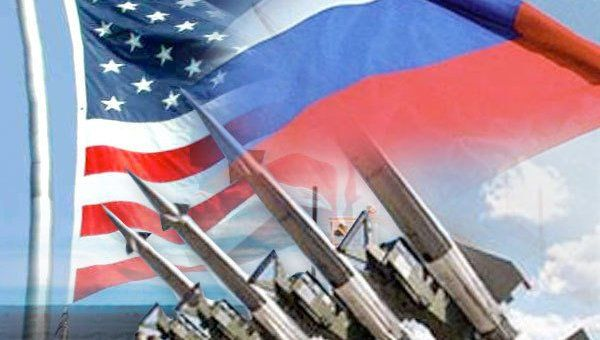 The US Escalation in Syria and the Threat of World War This threat, which carries with it the grim prospect of the annihilation of humanity, is the product of a calculated escalation on the part of US imperialism. The downing of the Syrian fighter marked the first time in this century that a US warplane has shot down the plane of another country. The last instance of such aerial combat took place in 1999 during the US-NATO war against Serbia, when an American fighter plane shot down a…