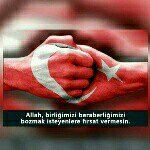 "354 Likes, 41 Comments - Nesrin Bayram (@nesrinin_emekleri) on Instagram: ""Pikem bohcalandi 🙋💞🌹"""