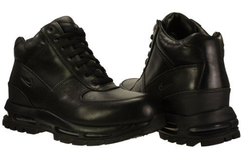 0a6a7f480e4ba2 ... nike mens air max goadome 2013 boots from finish line ...