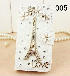 Hot New Samsung Galaxy S3 I9300 Case Rural Pretty Flower Floral Scrub - See more at: http://supremehealthydiets.com/category/beauty/tools-accessories/bags-cases/page/2/#sthash.dOKys4Cr.dpuf