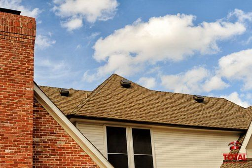 We professionally install complete Roof systems, patio covers & durable metal roofs.