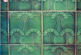 azulejos rafael bordalo pinheiro - Pesquisa Google - A década de 1780 foi marcada por convulsões políticas no Novo Mundo. A revolução americana, declarada em 1776, consuma a vitória sobre o exército inglês em 1781. A independência dos Estados Unidos