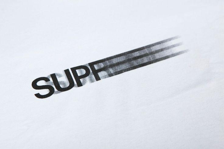 supreme motion logo - Google Search