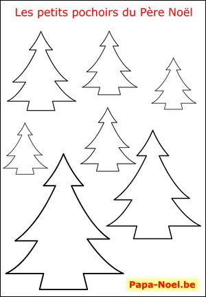 1000+ ideas about Dessin Sapin De Noel on Pinterest | Dessin Sapin ...