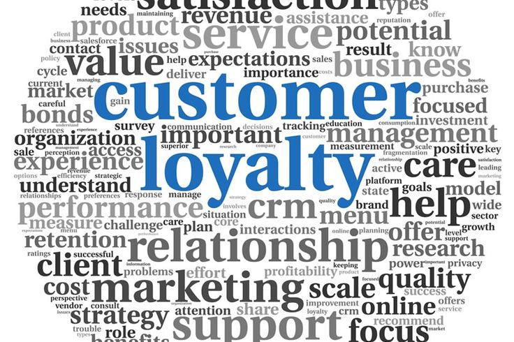 How to increase customer loyalty with email
