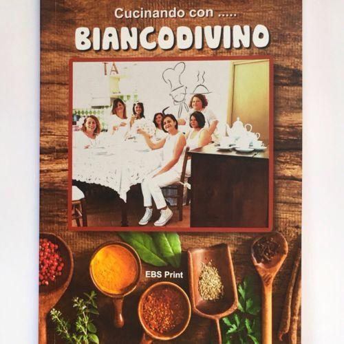 Cucinando-con-BIANCODIVINO