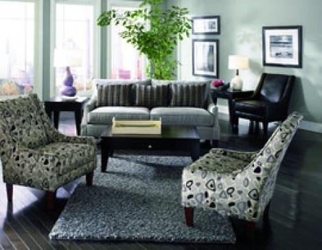 39 best My CORT Faves images on Pinterest | Living room set, Living ...