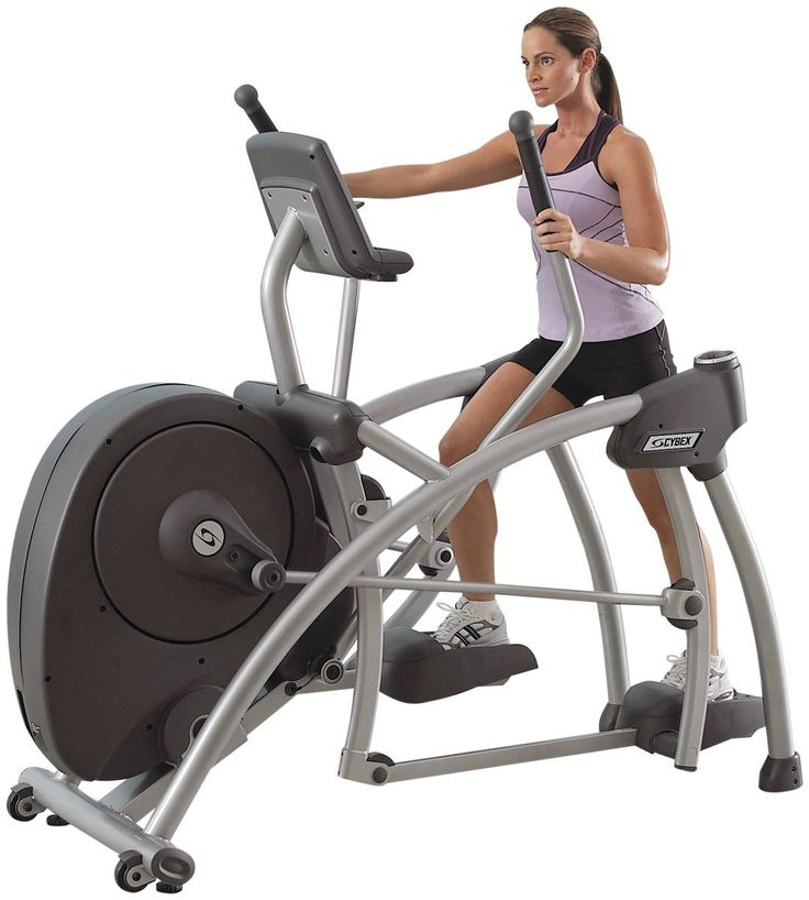 Cybex Treadmill Weight Loss Program: Affordable Cybex Cardio Equipment