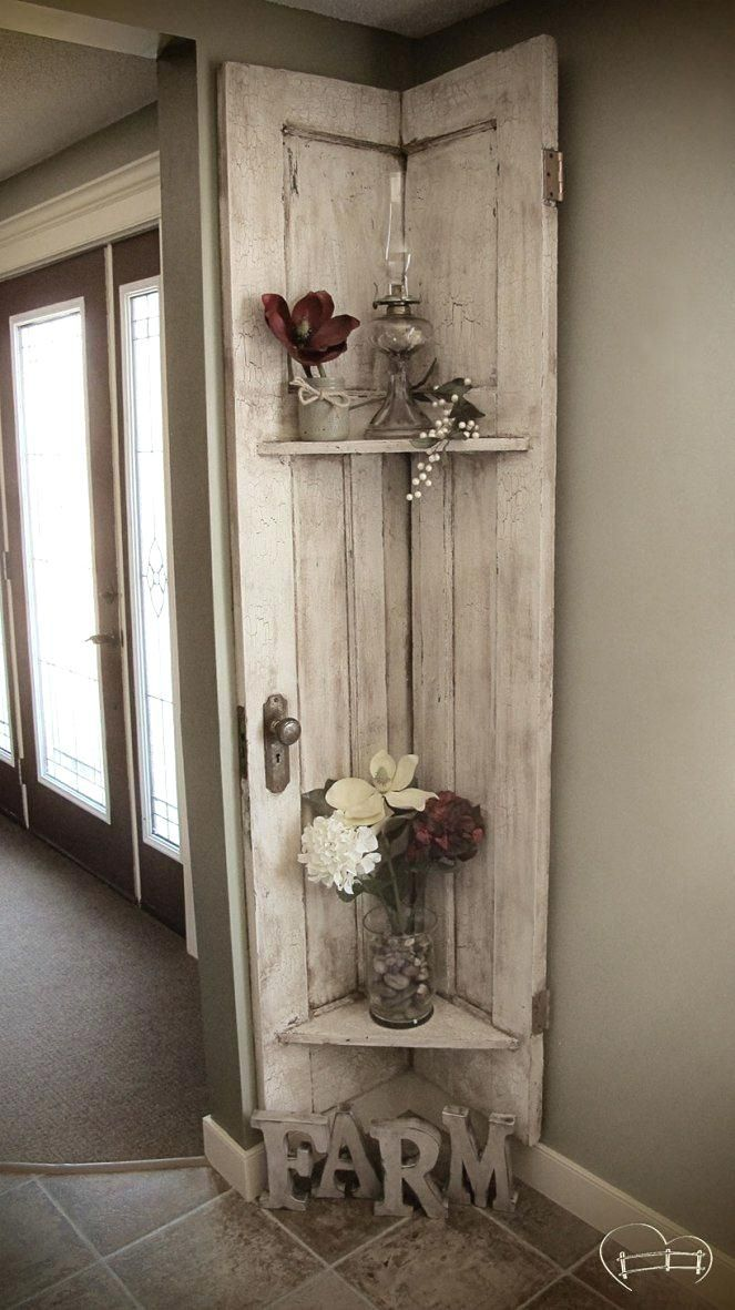 Barnwood Decorating Ideas Catchy Old Barn Doors Decoration With