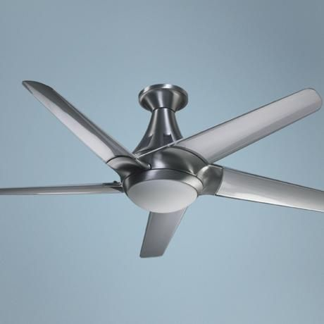 Best 25 contemporary ceiling fans ideas on pinterest for Top 6 benefits of using modern ceiling fans
