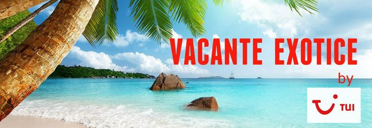 Mara Boutique Travel - Vacante personalizate, destinatii exotice si croaziere. http://www.mara-boutique.ro/ro