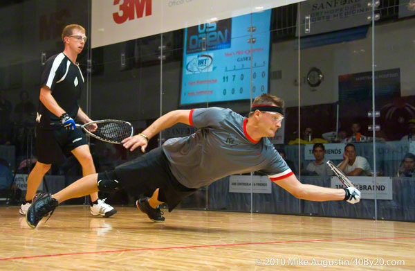 17 Best images about Raquetball the fun sport. You will ...