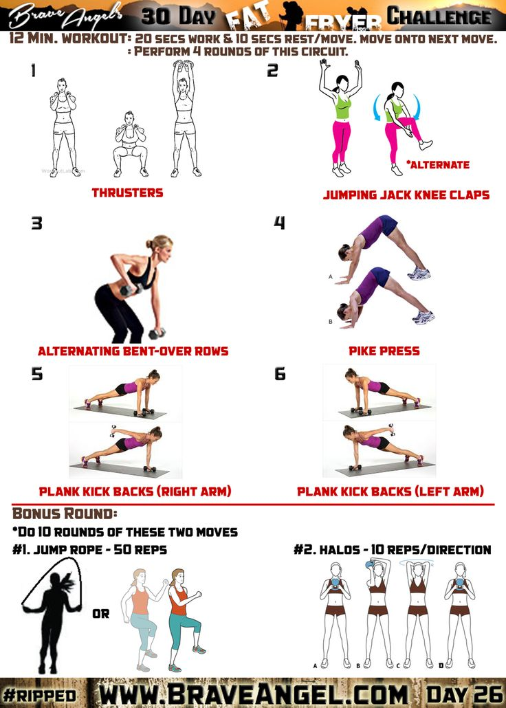 How can i reduce fat from my tummy photo 3