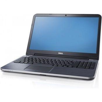 Dell Inspiron 5521-19 Ezüst Laptop Akciós ár: 159 900 Ft Régi bruttó ár: 179 890 Ft Megtakarítás mértéke: 19 990 Ft (11%)