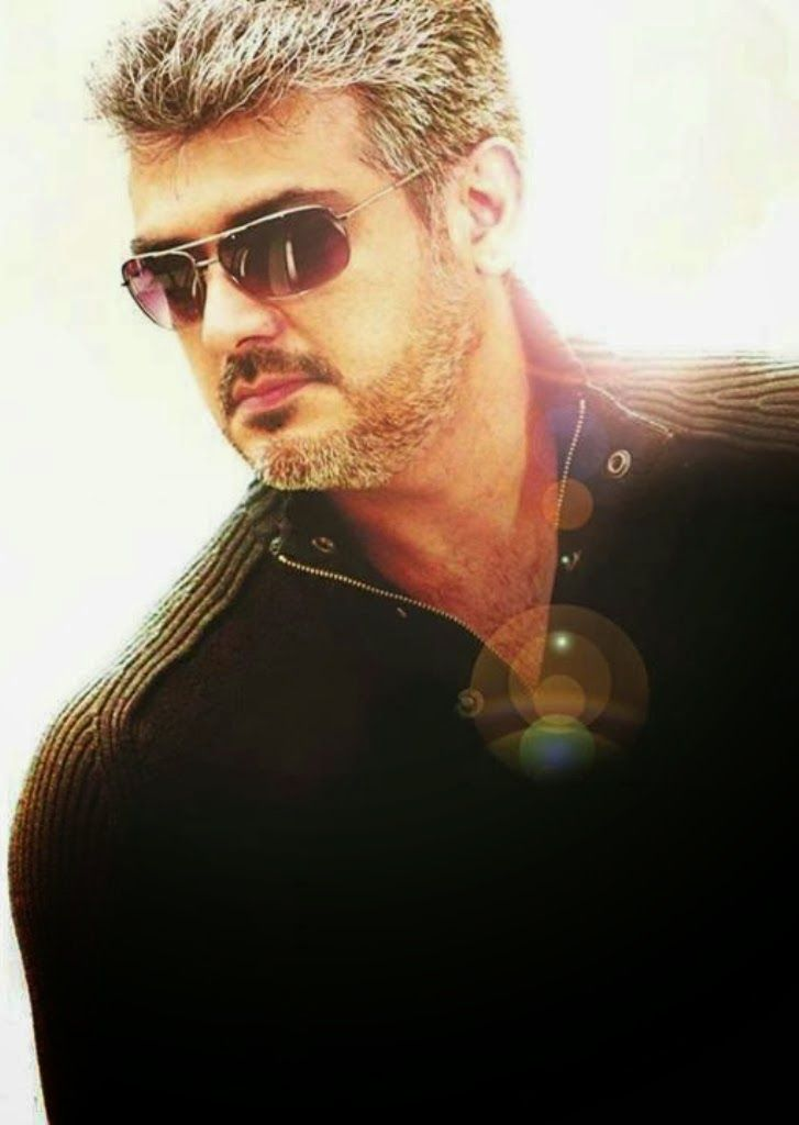 CINEMA NEWS: Ajith kumar HD wallpaper