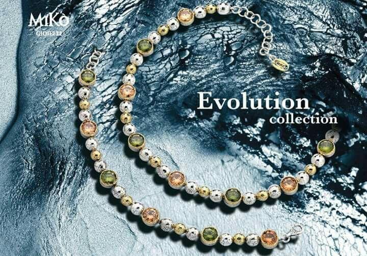 Facebook : Gioielleria il Diamante www.gold-jewels-italy.com