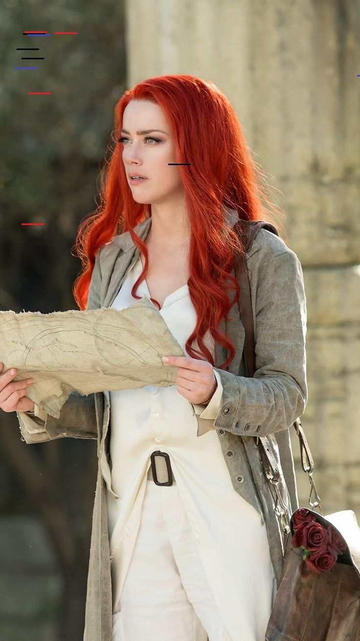 Pin Von Cornelakatleenkisseesk Auf Cars In 2020 Schone Rote Haare Amber Heard Schone Prominente