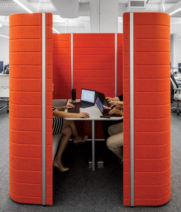 75 besten workspace bilder auf pinterest b ror ume b ros und akustik. Black Bedroom Furniture Sets. Home Design Ideas