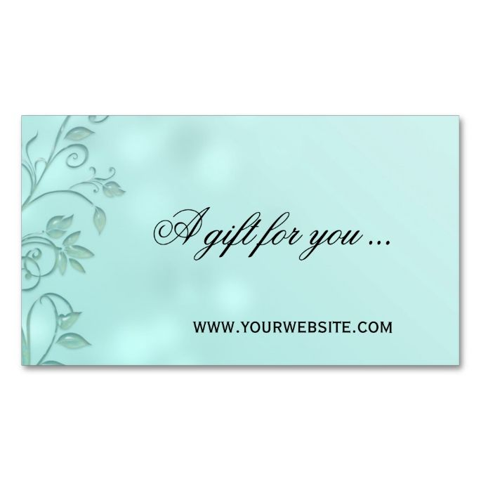 1462 best Voucher Card Templates images on Pinterest Ship - make your own gift voucher template