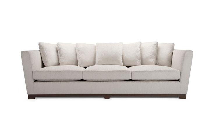 Eckard - Sofas & Armchairs - The Sofa & Chair Company