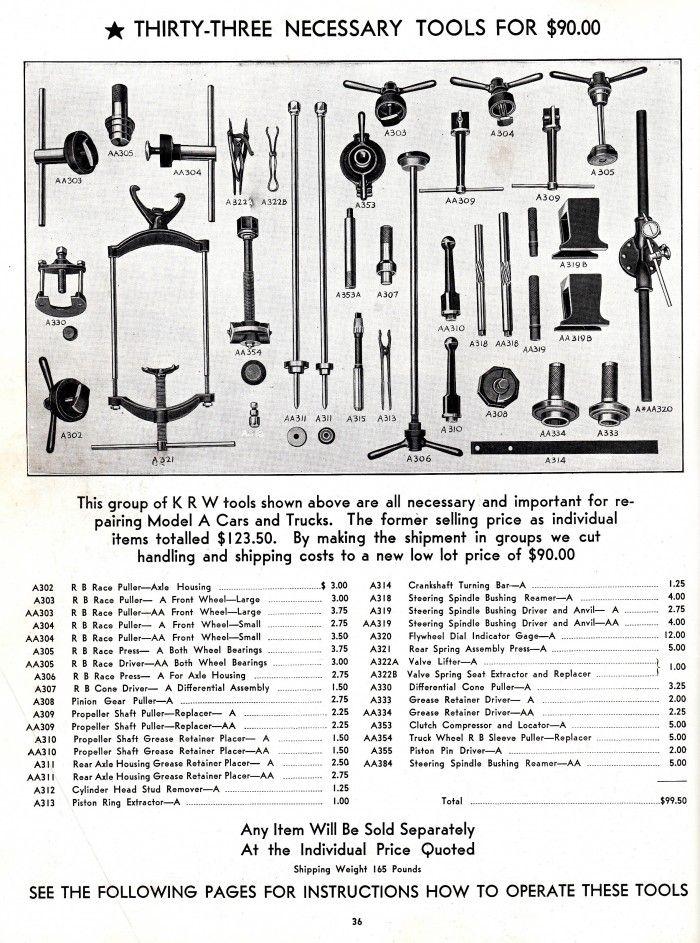 Best Tools Images On   Garages Garage And Garage House