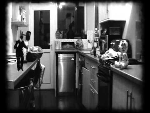 A GRADE AS EXAM FILM  J'taime (Exam piece) by Dillon Hughes©  AS Digital Film, Portsmouth College 2011-12
