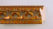 Nelson's Moulding and Frame - Wholesale picture Frame Moulding