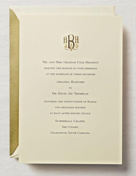 wedding invitations wedding invitation wording wedding etiquette