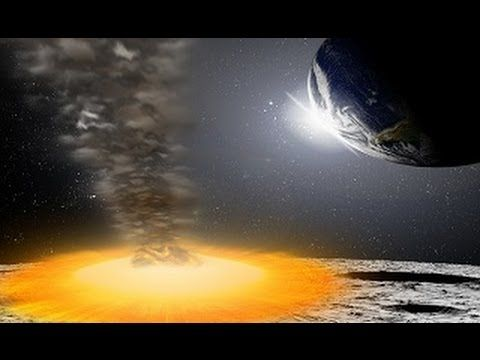 Planet X Nibiru Update Airline Pilot Blows Whistle on Wormwood 2017 - YouTube