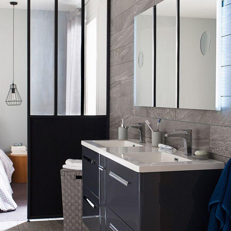Best 25 castorama fr ideas on pinterest - Cloison amovible chambre castorama ...