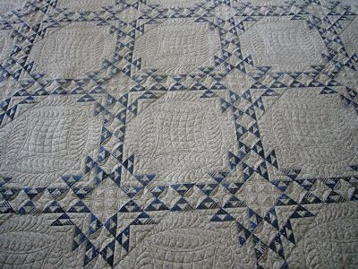 Colfax County...new pattern...using Old glory gatherings...designed from antique quilt...quilted by The quilted pineapple...Quilt Inspiration, Antiques Quilt, Quilt Patterns, Quilt Eye, Antique Quilts, Quilt Pineapple, White Quilts, Eye Candies, Colors Quilt