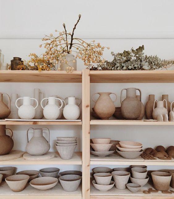 Ceramic Studios A Frame For Life Ceramic Studio Pottery Ceramics