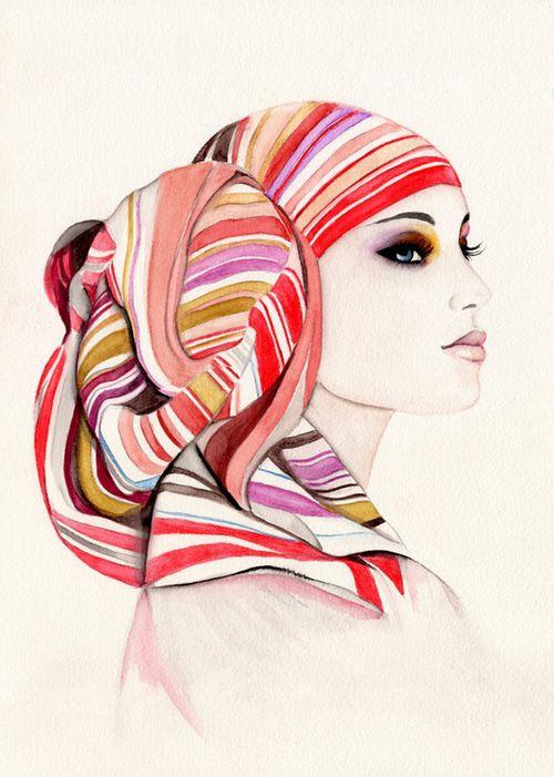 amilka painting drawing illustration art