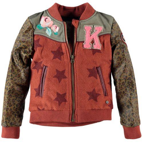 IKKS winter 2014/2015 | Kixx Online kinderkleding babykleding www.kixx-online.nl