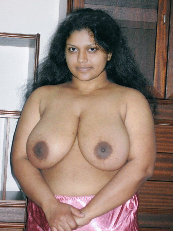 Indian middleaged naked moms, free hardcore blowjob video