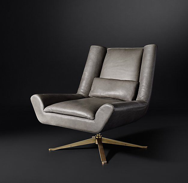 Best 25 Lounge chairs ideas on Pinterest Modern chaise lounge