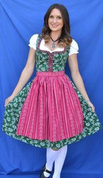 German dirndls, lederhosen, german hats, specializing in traditional german bavarian oktoberfest clothing and oktoberfest souvenirs