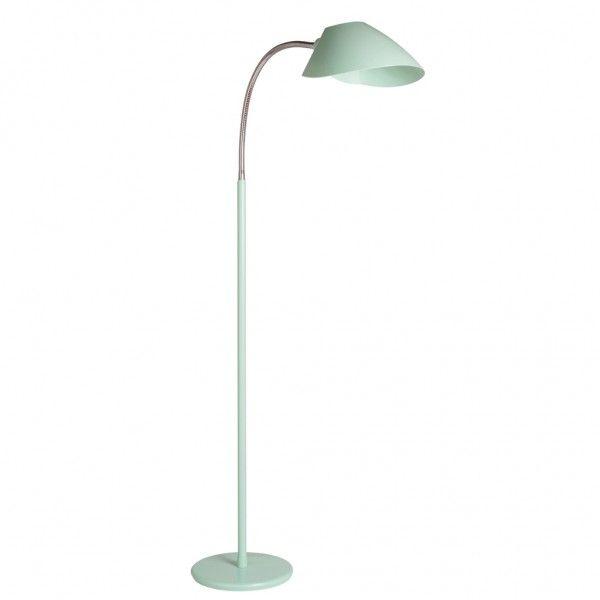 Un lampadaire - Noël : plus de 100 cadeaux design - Elle