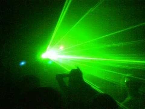 Emmanuel Top - Acid Phase | http://pintubest.com
