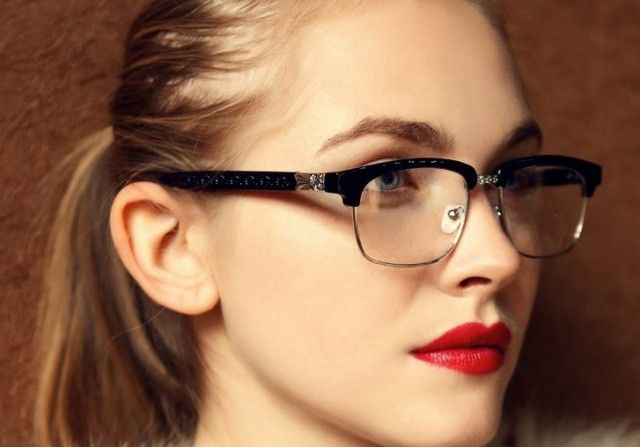 7 Most Popular 2016 Eyeglasses Frames for Ladies - Womenitems.Com