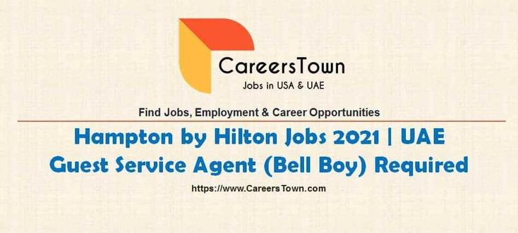 Pin By Careerstown On United Arab Emirates Jobs In 2021 Guest Service Agent Find A Job Job
