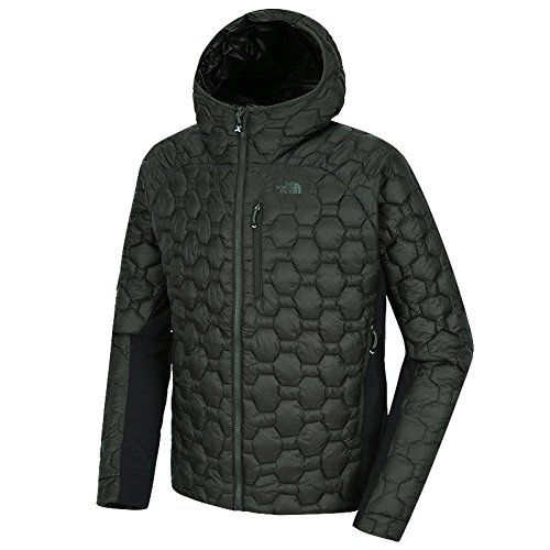 (ノースフェイス) THE NORTH FACE M SUMMIT L4 JACKET サミット L4 ジャケット... https://www.amazon.co.jp/dp/B01MDLYNOZ/ref=cm_sw_r_pi_dp_x_bbFayb5RBQHGN